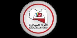 ccmce-logo